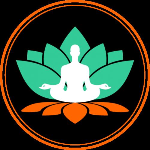 Zen Agência Web