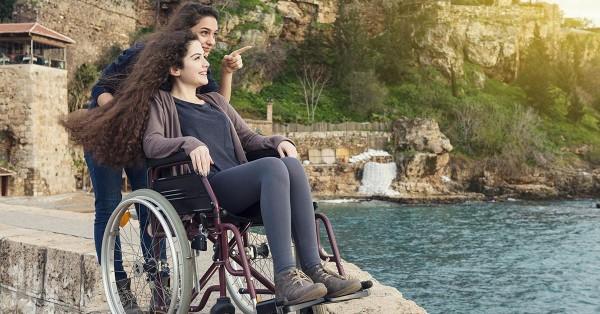 Transformando o turismo em uma ferramenta de inclusão social