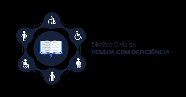 Direitos da Pessoa com Deficiência segundo a Constituição Federal