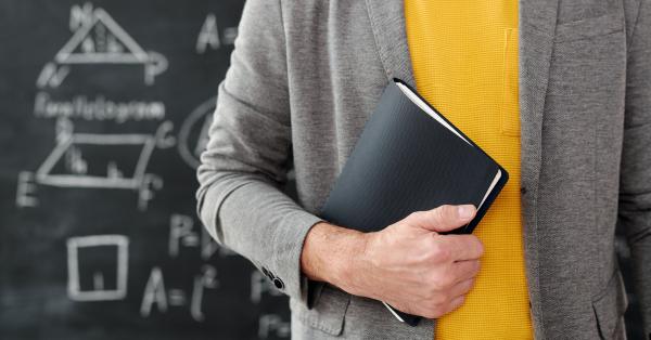 A Deficiência Intelectual e a Intervenção Pedagógica