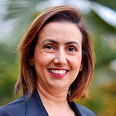 Milena Eich