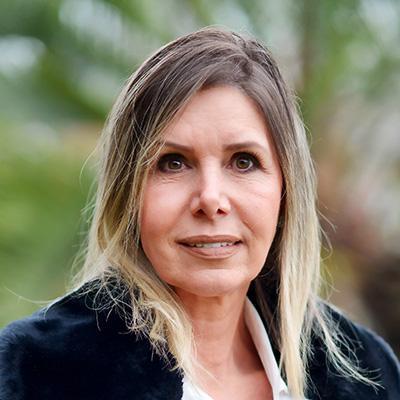 Simone Valdemarca