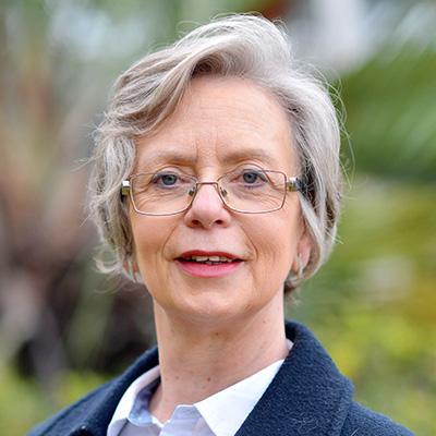 Tânia  Rocha