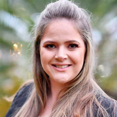 Alice Scotti