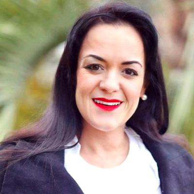 Daniela Silveira